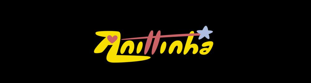 anittinha_logo_esticado.png