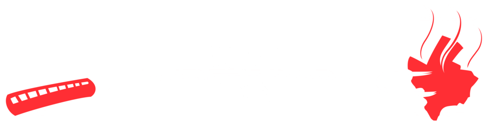 Derek Allan's Fort Worth TX Handmade In Texas Barbecue