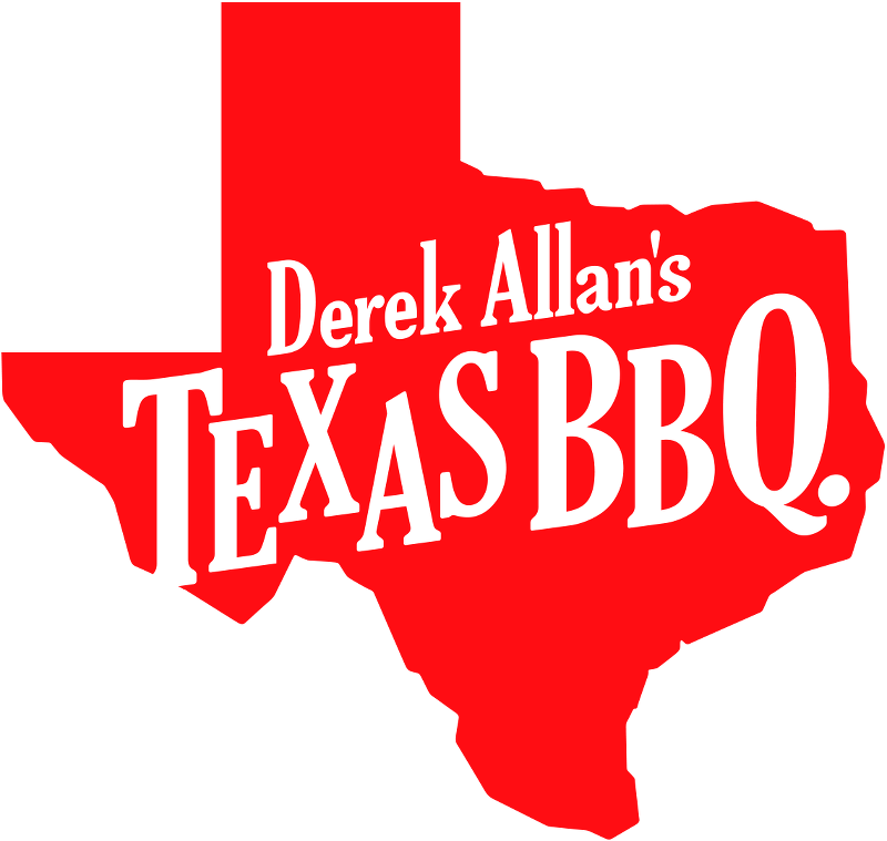 Derek Allan's Texas Barbecue