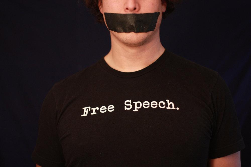 Anti-Semitism Awareness Act.jpg