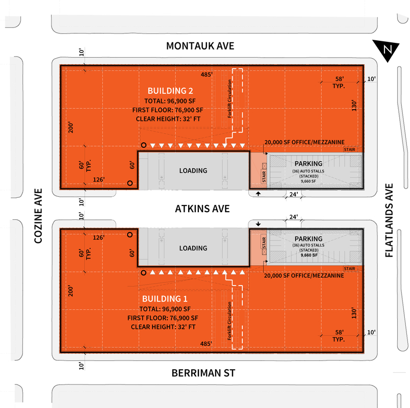2018-02-13-scheme-f-variation-d-floor-plan_orig.jpg