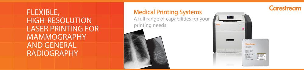 Medical-HI-Banner-5.jpg