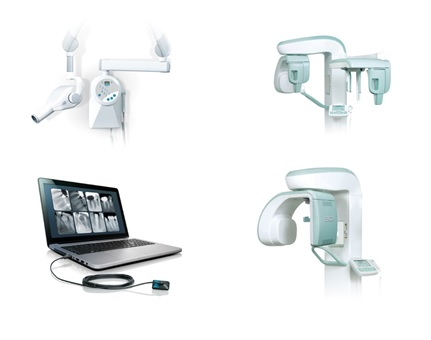 Dental Equipment & Accessories