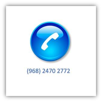 call.jpg