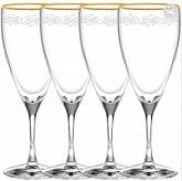 Copy of Glassware