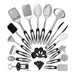 Copy of Kitchen Utensils Accessories