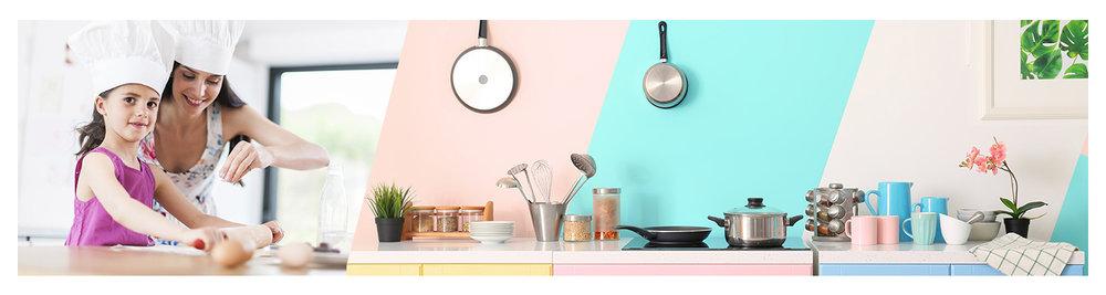 kitchen-household-final.jpg