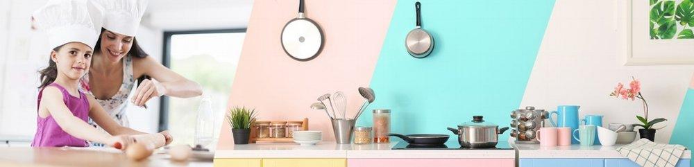 Kitchen & Household Division
