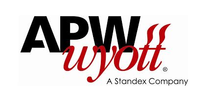 apw wyott.png