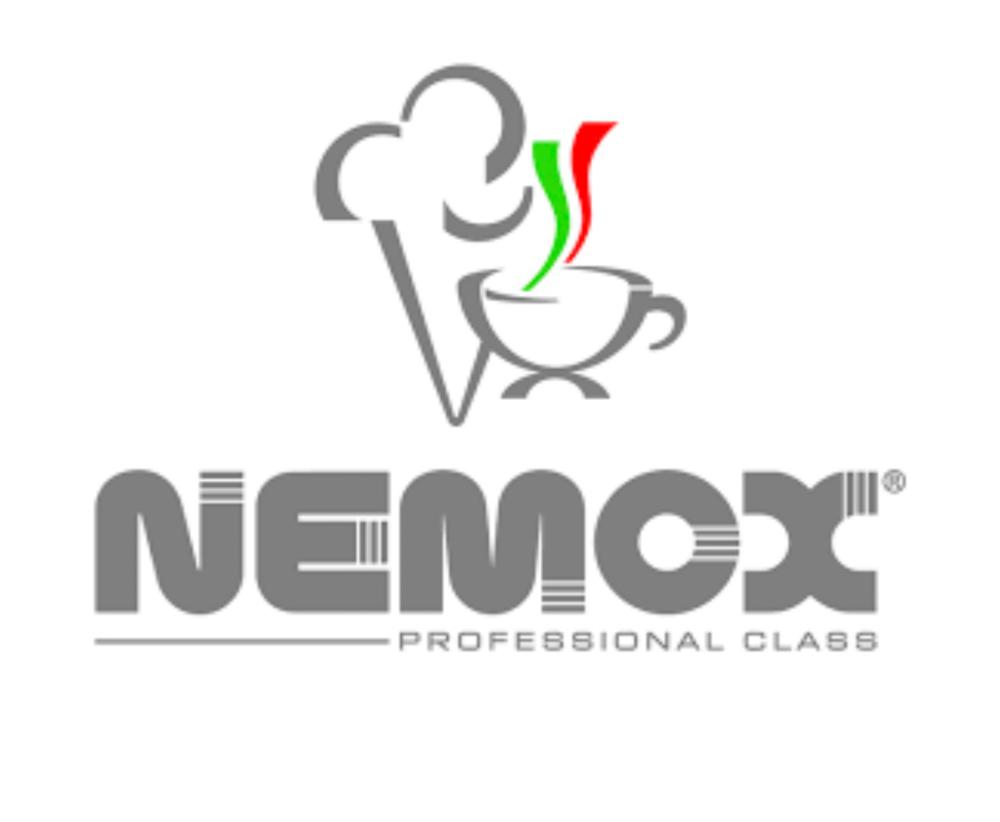 nemox.png