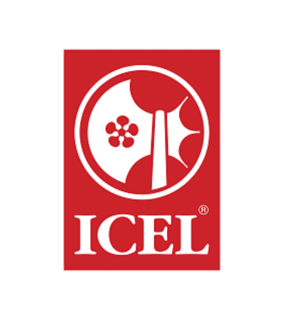 icel.png