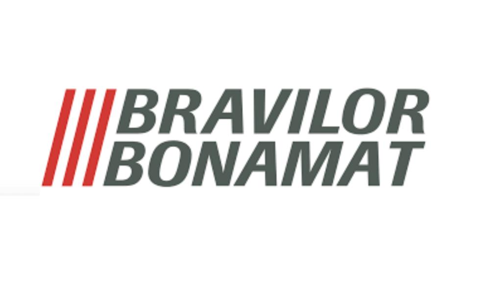bravilor.png