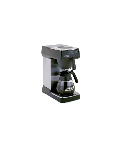 Copy of Coffee Brewer