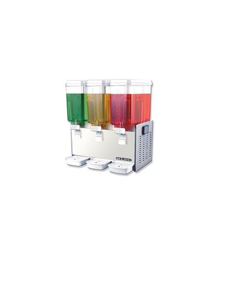 Copy of Juice Dispenser