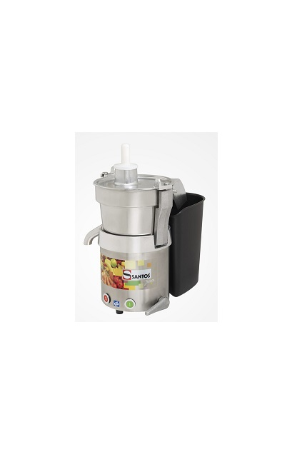 Copy of Centrifugal Juicer
