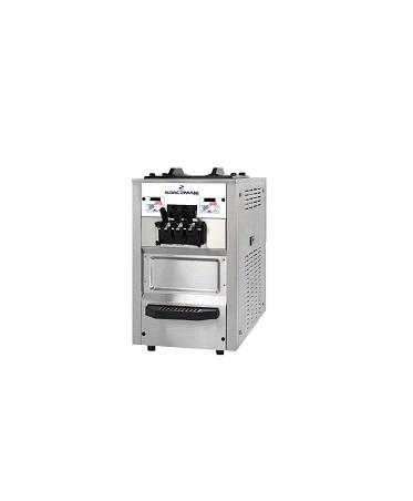 Copy of Ice Cream Machine