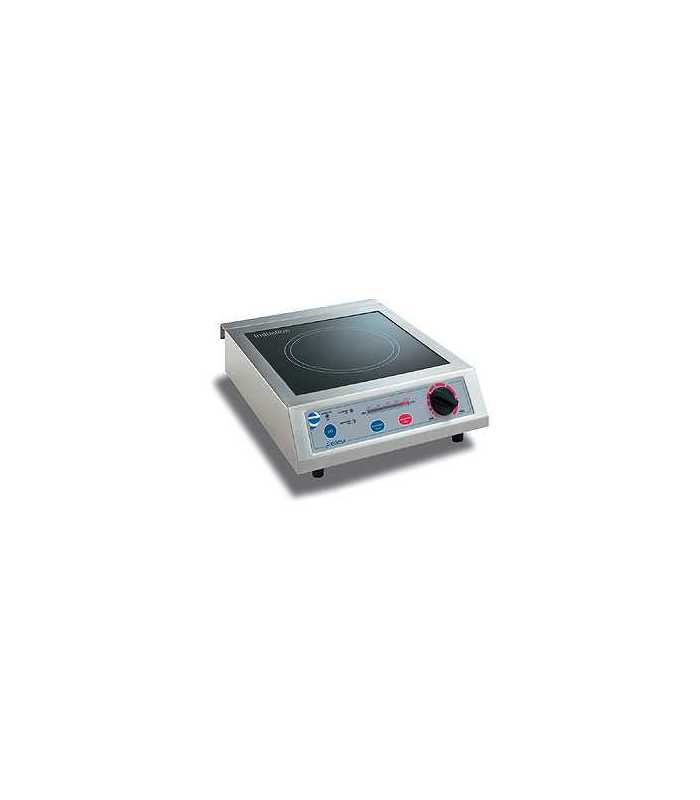Copy of Induction Cooker