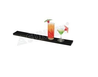 Bar Mats