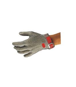 SS Chain Mail Glove