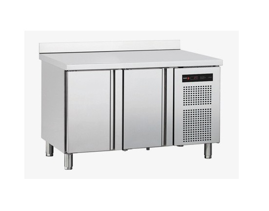 Base Refrigeration Unit