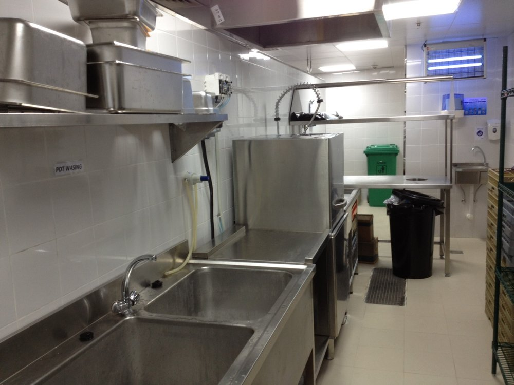 Dishwashing Area (1).JPG