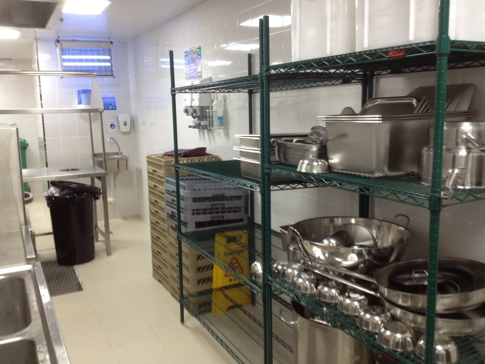 Dishwashing Area.JPG