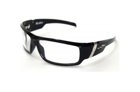 Lead Protactive Eyeware
