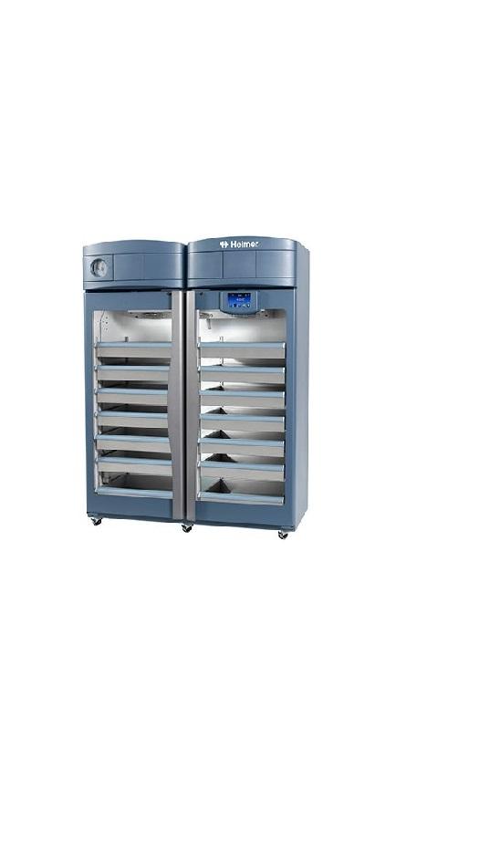 Lab Freezers