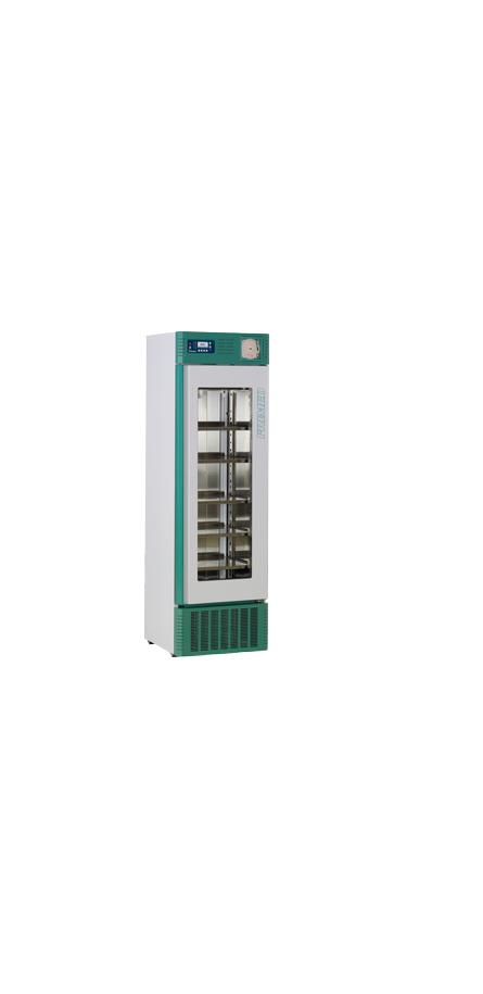 Lab/Pharmacy Refrigerators