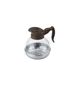 Copy of Coffee Decanter