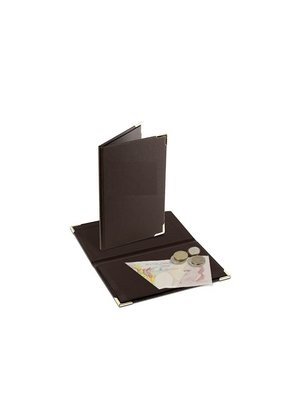 Bill & Menu Holder