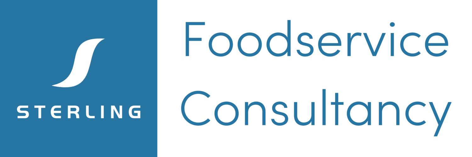 Sterling Foodservice Consultancy