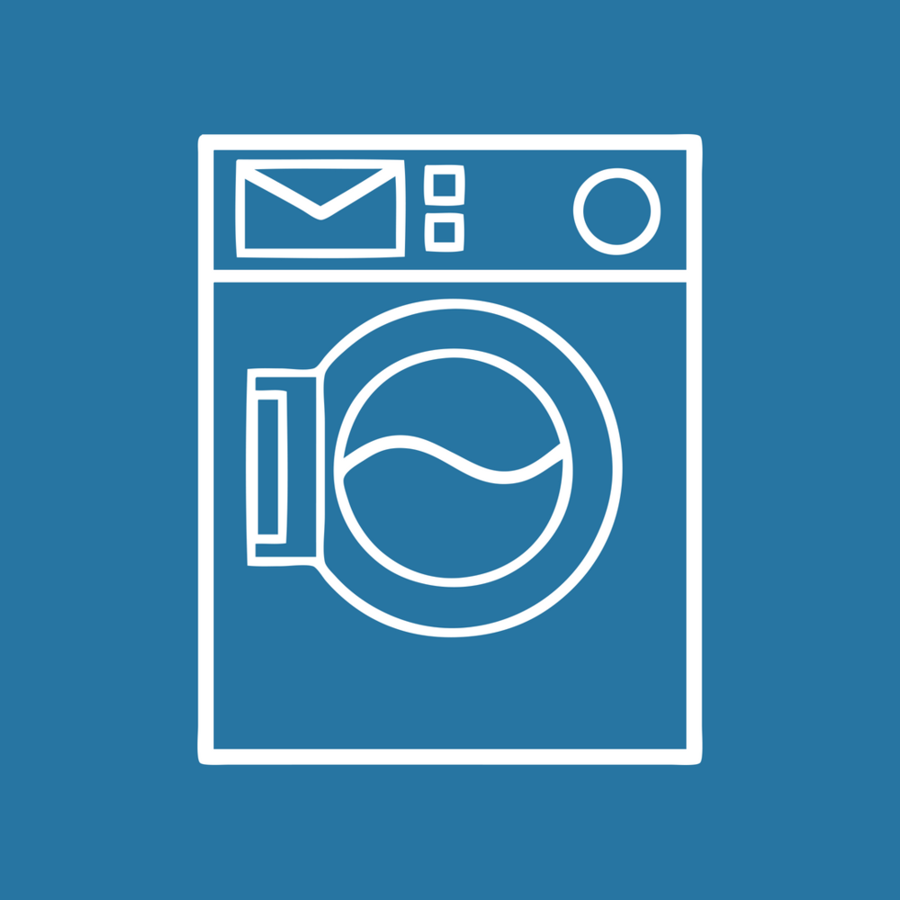 B-Services-Laundry-Design.png