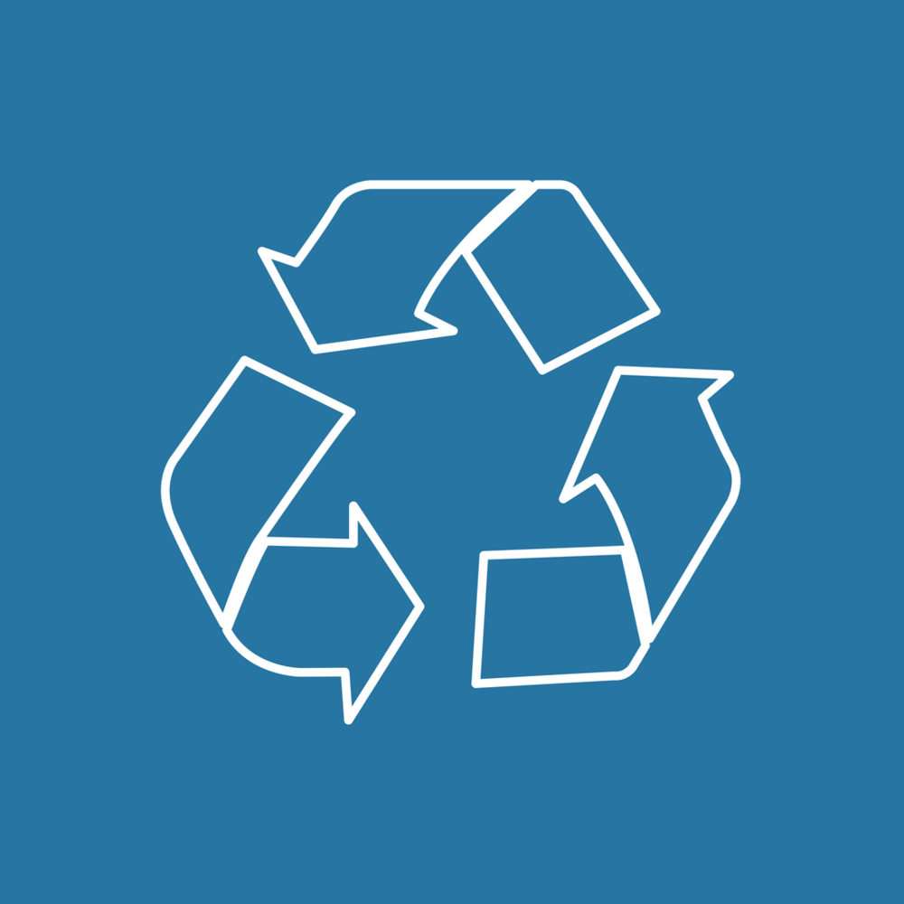 B-Services-Waste-Management-Design.png