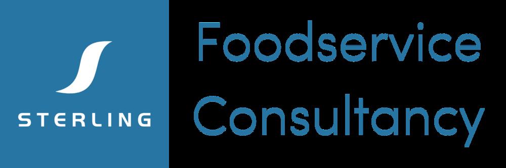 SterlingFSC Logo _ Banner.png