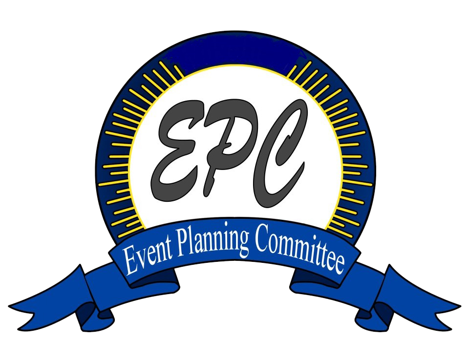 Wakefield Event Planning Committee