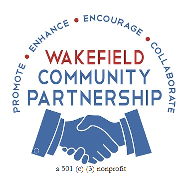 Wakefield Community Partnership