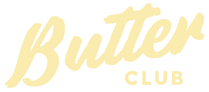 Butter Club Yellow-06.png