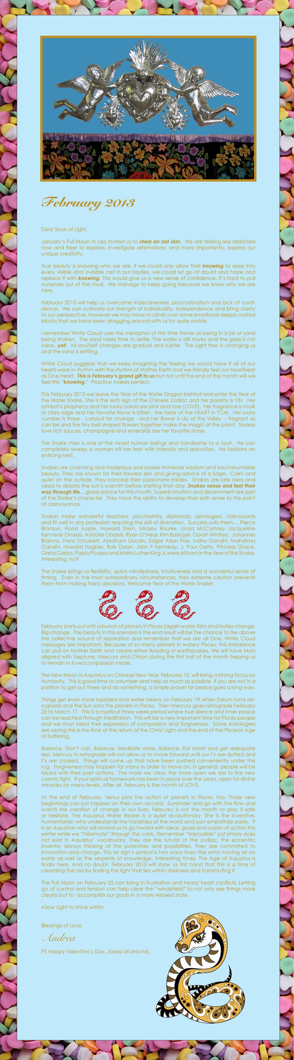 February-Newsletter-2013.jpg