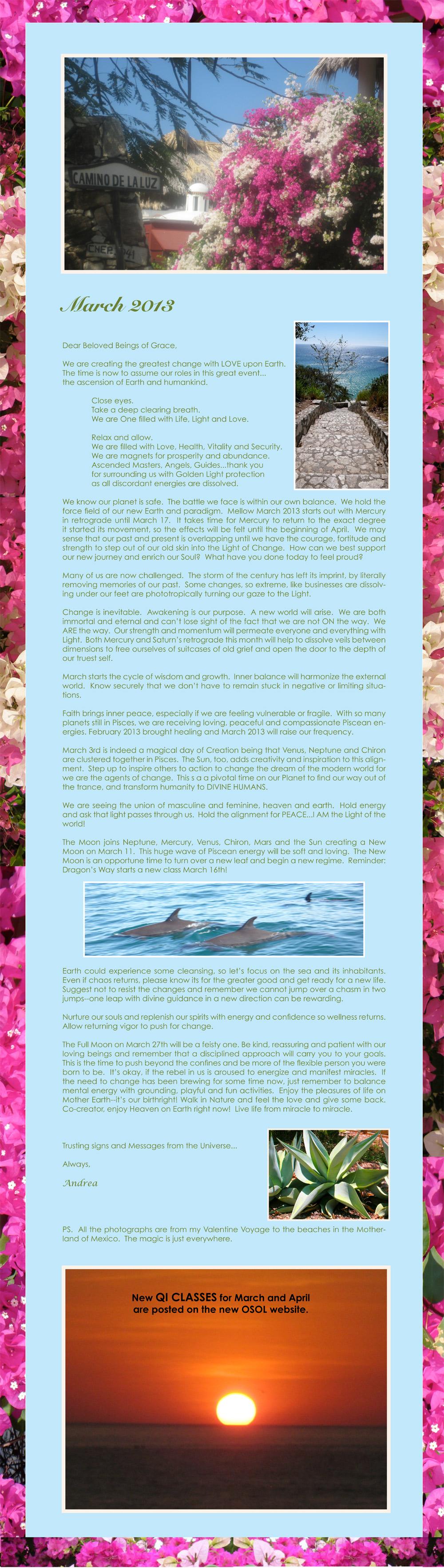 March-Newsletter-2013.jpg