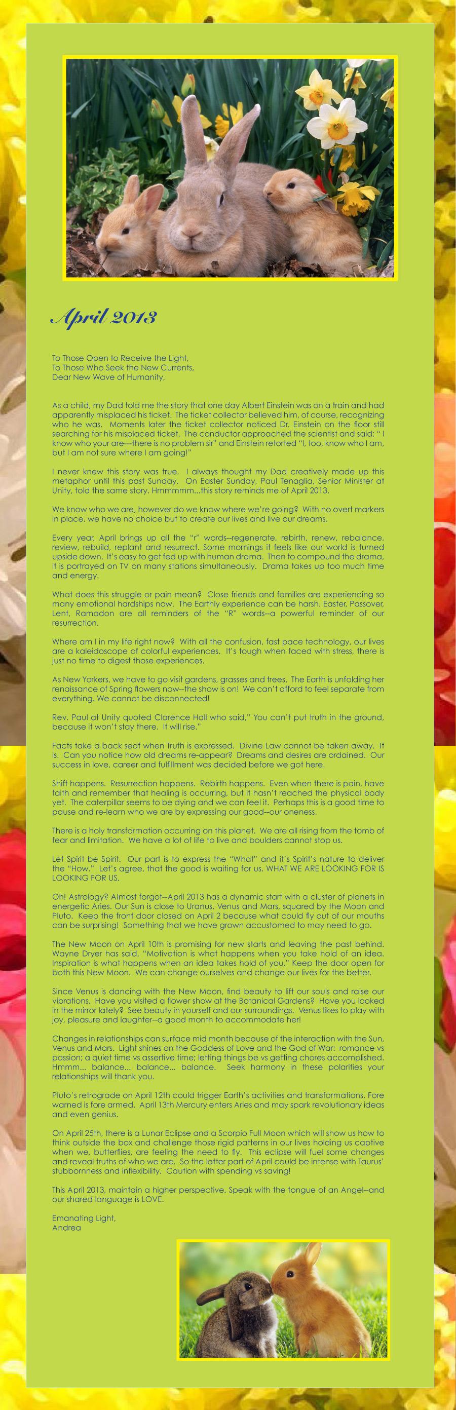 April-Newsletter-2013.jpg