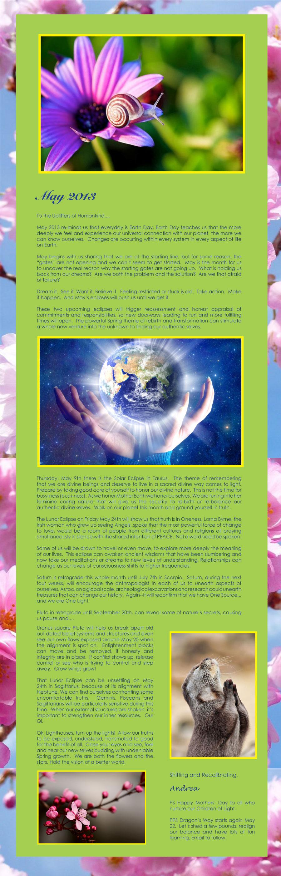 May-Newsletter-2013.jpg