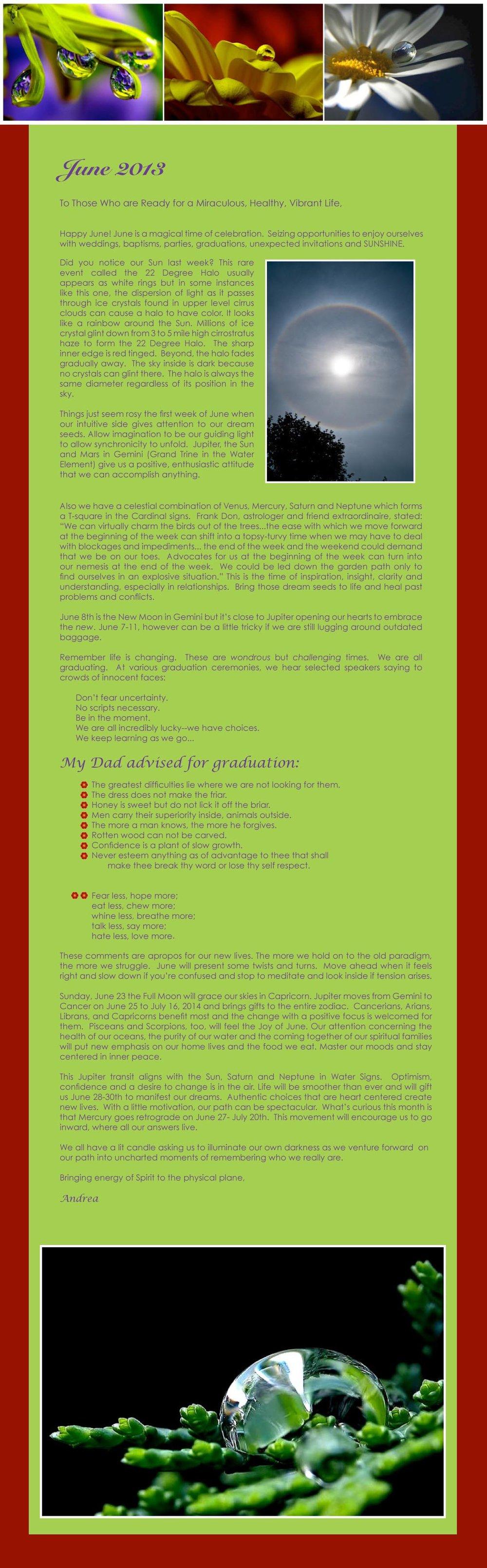 June-Newsletter-2013.jpg