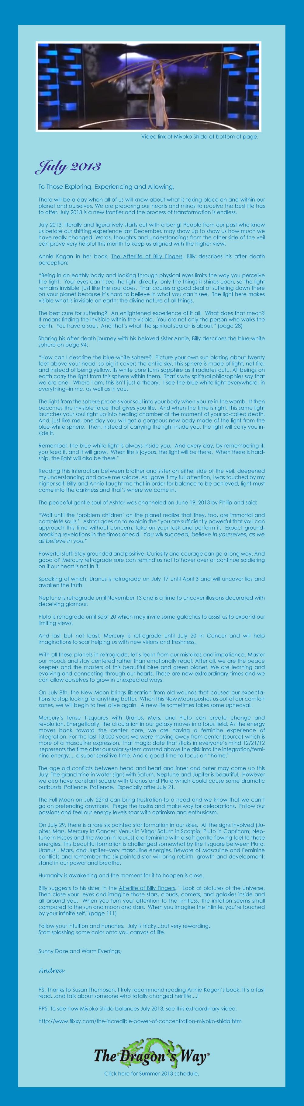 July-Newsletter-2013.jpg