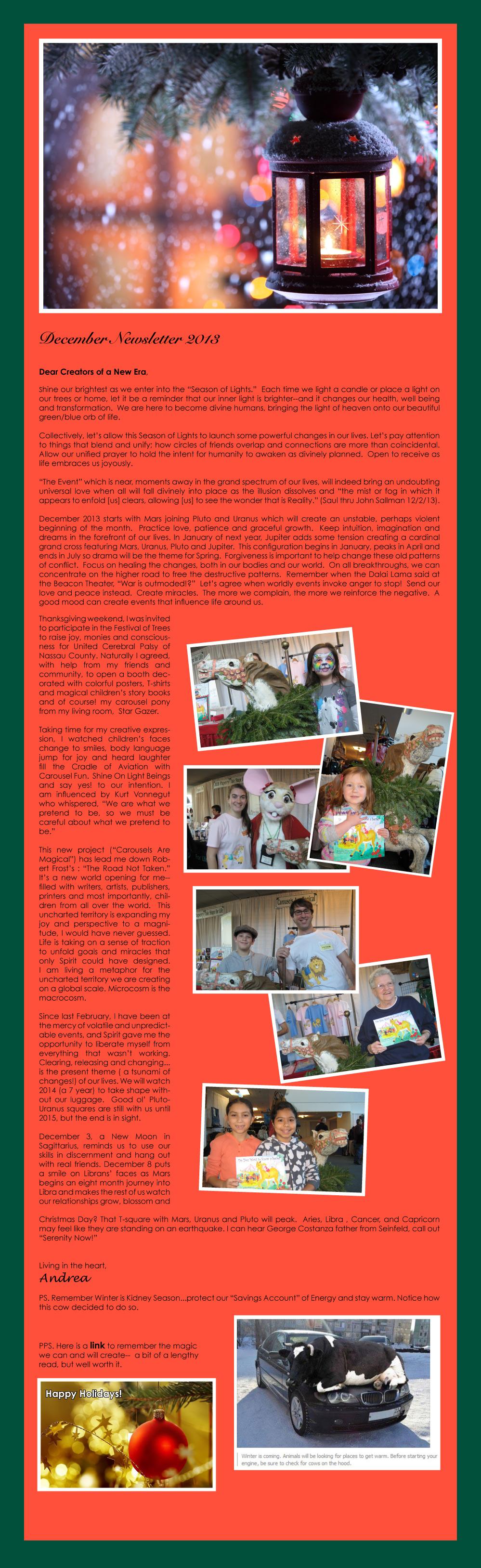 December-Newsletter-2013.jpg