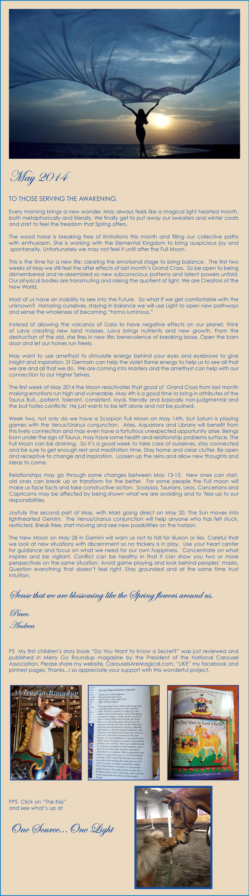 May-Newsletter-2014.jpg