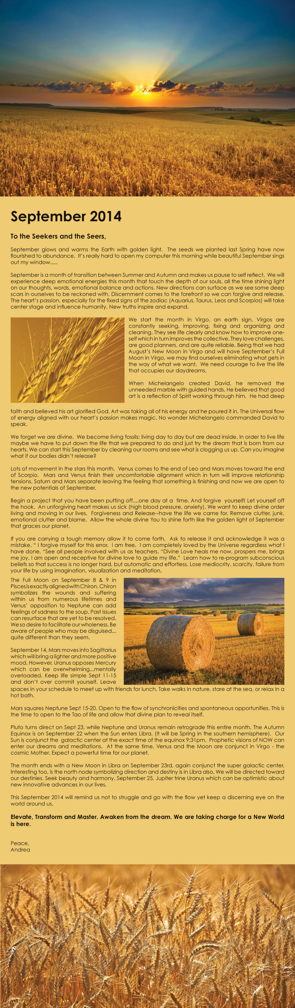 September-Newsletter-2014.jpg