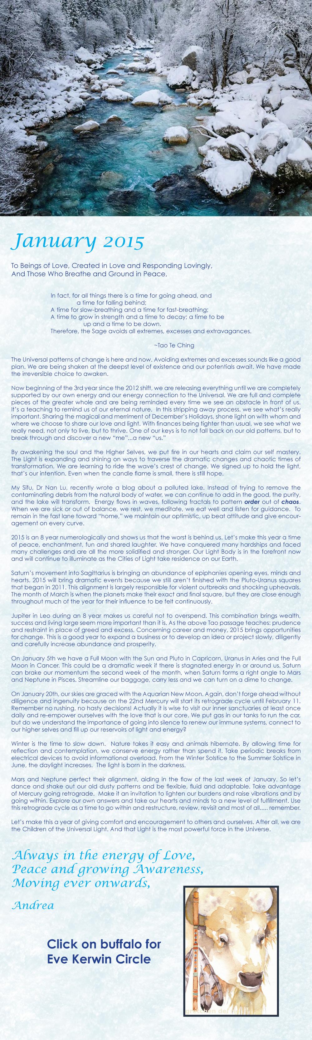 January-Newsletter-2015.jpg