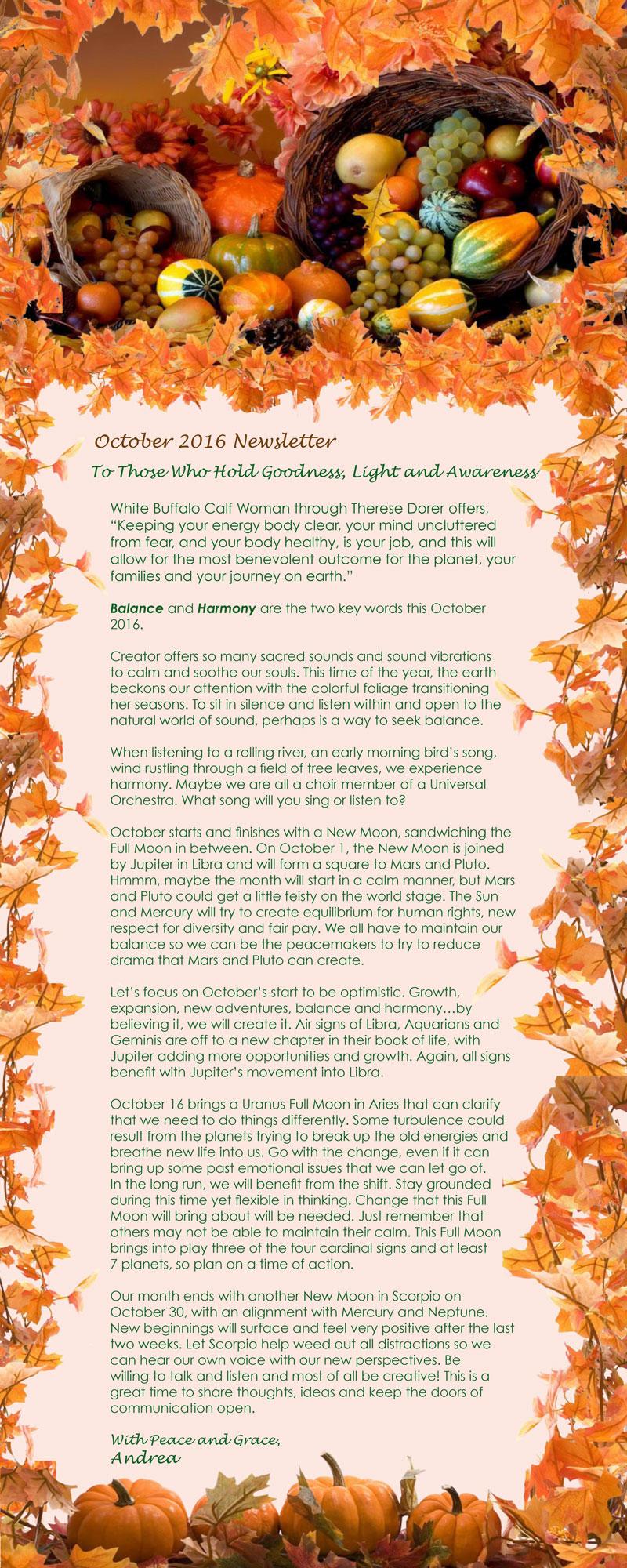 October-Newsletter-2016.jpg