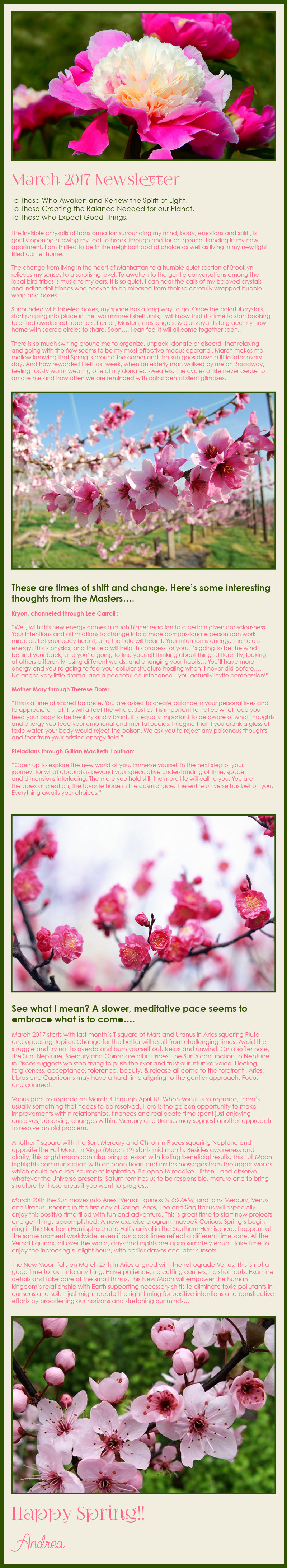 March-Newsletter-2017.jpg